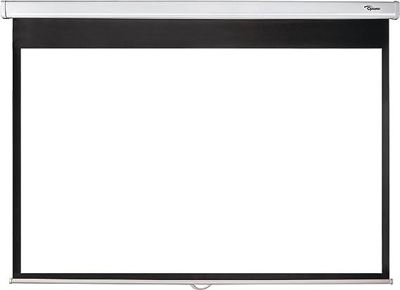 DS-1123PMG+ - Optoma DS-1123PMG Pantalla Proyector: Optoma: Amazon ...