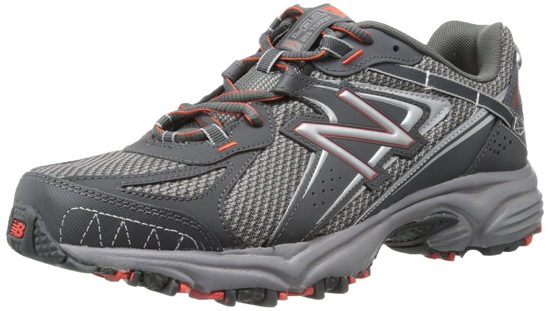 New Balance Men's MRT580 Riders Collection Running Shoe