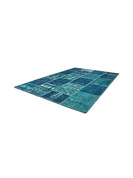 tapis de cuisine pas cher best tapis pas cher suisses with tapis de cuisine pas cher trendy. Black Bedroom Furniture Sets. Home Design Ideas