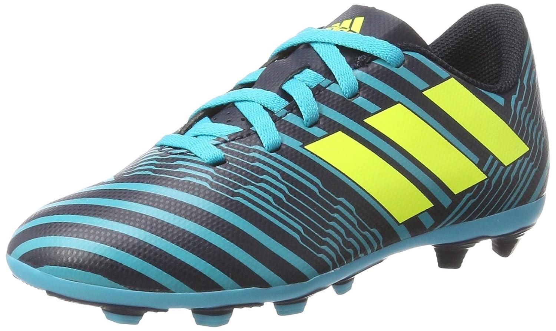 850ae55c7dc64 Fútbol sala   Compras en línea para ropa