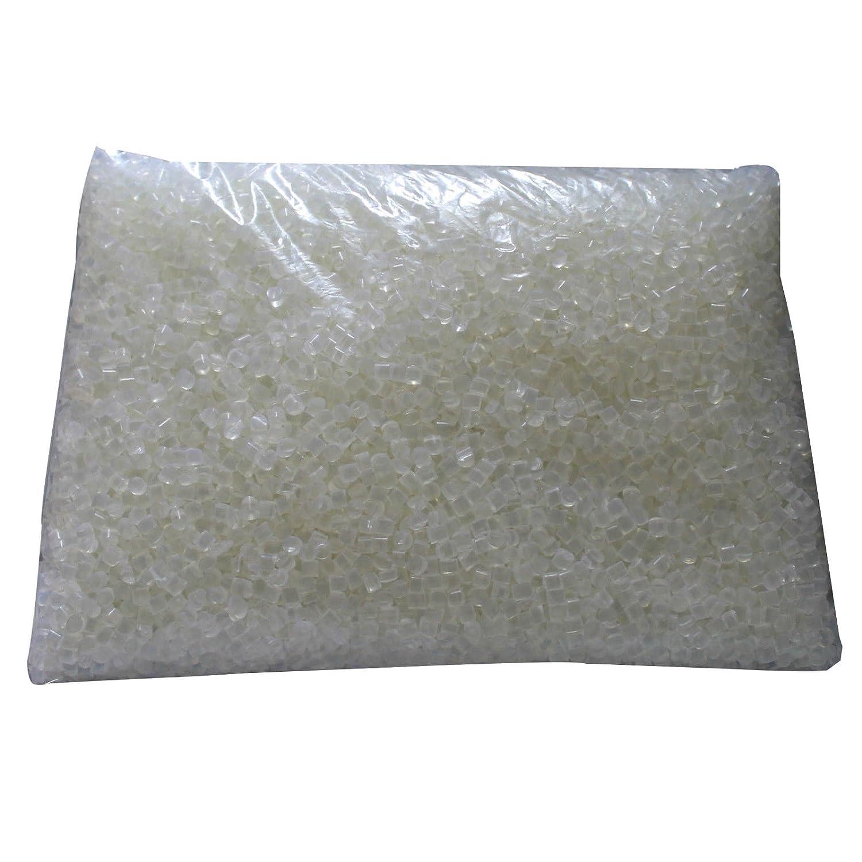 2.2Lb 1Kg Hot Melt Thermal Book Binding Glue Pellets Material Supplies Binder CN