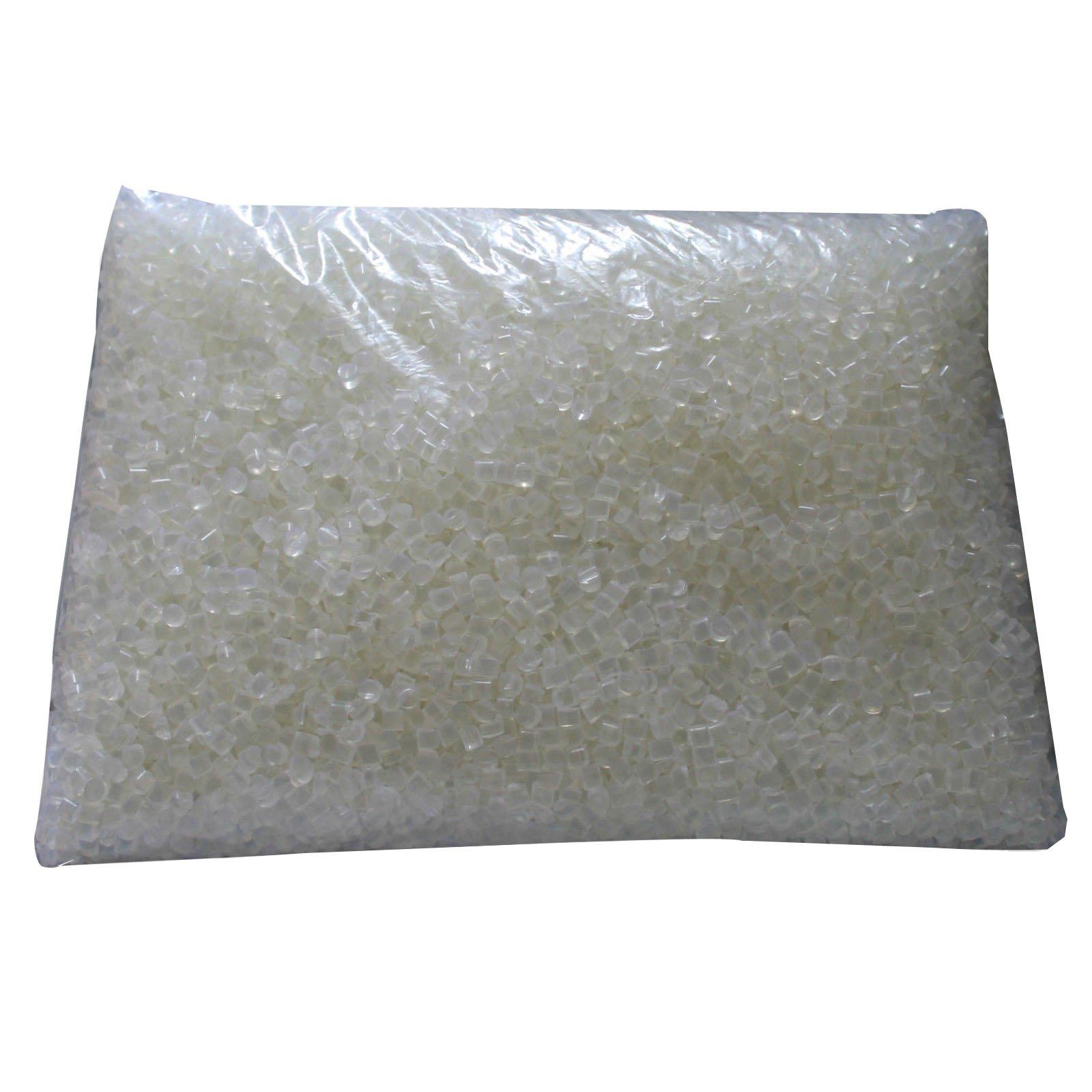 2.2Lb 1Kg Hot Melt Thermal Book Binding Glue Pellets Material Supplies Binder