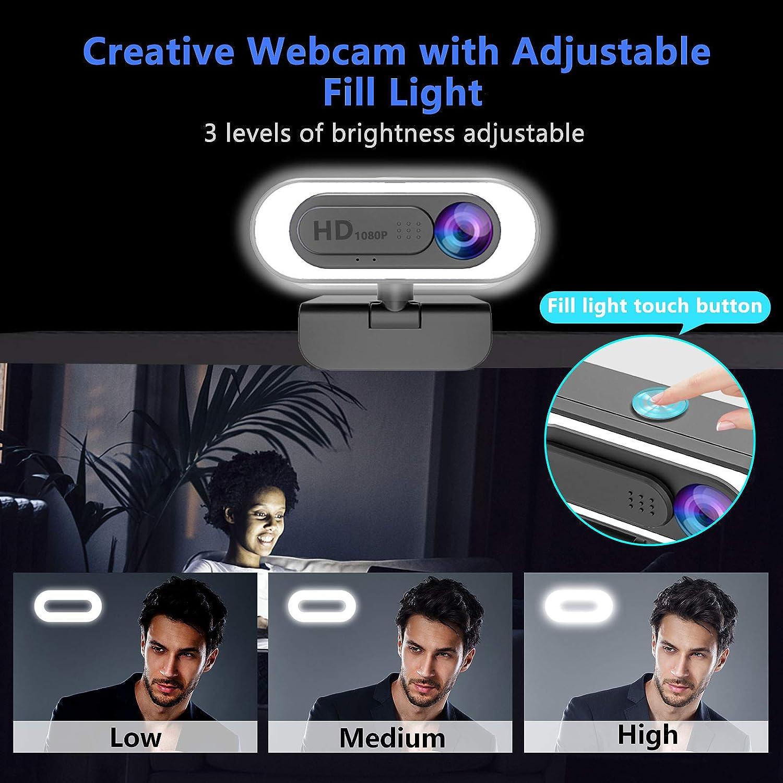 Mineur Webcam Dating site)