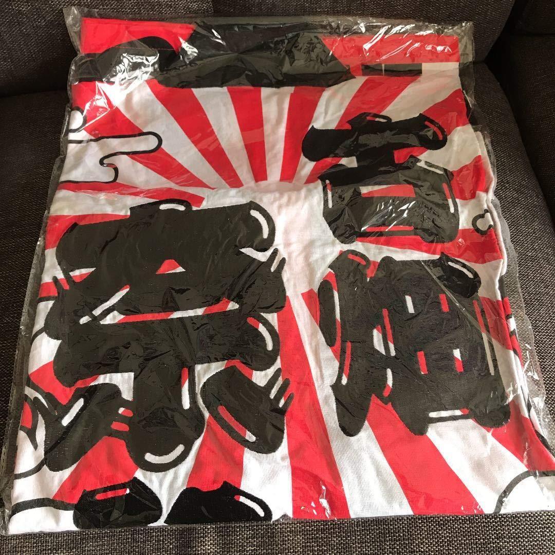 古畑奈和 神推しTシャツ ハッピ SKE48   B07QFF7985