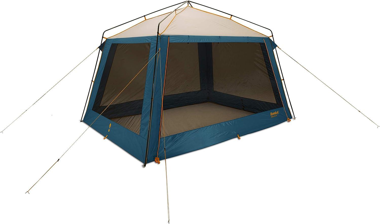 Eureka! NoBugZone Screened Canopy Shelter
