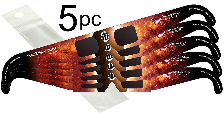 9個の異なる色滑り止めスポーツクラスストラップコードホルダーfor Kidsゴムシリコン眼鏡サングラスRetainers B0721F66RF