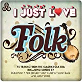 I Just Love Folk
