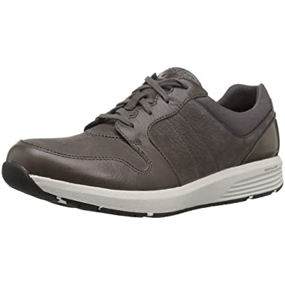 Rockport Women's Trustride Derby Trainer Fashion Sneaker | Oxfords