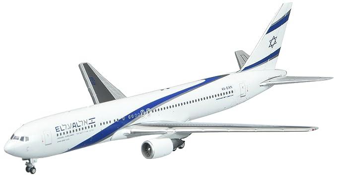 Gemini Jets Airplanes Model