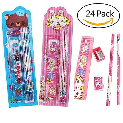 pack regalos cumpleaños amazon