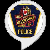 Allentown Police Blotter
