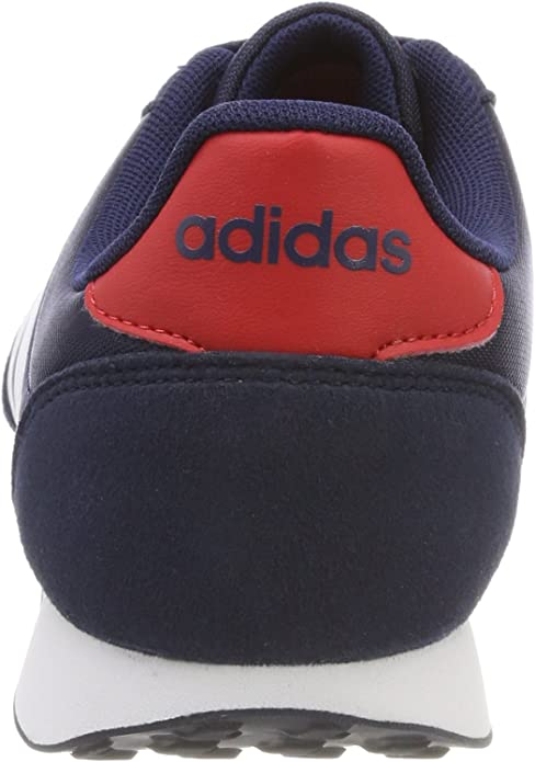 adidas V Racer 2.0, Zapatillas de Deporte para Hombre