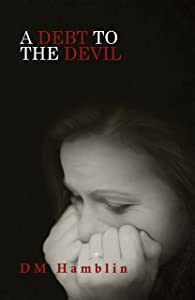 A Debt to the Devil