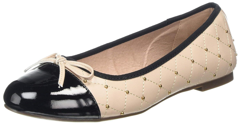 Dorothy Perkins Petra Pump, Zapatos de tacón con Punta Cerrada para Mujer