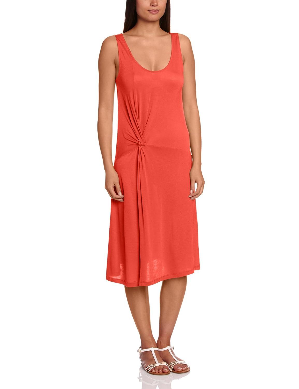 esprit 063EE1E018 Women's Jersey Dress