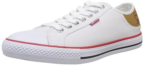 zapato casual hombre