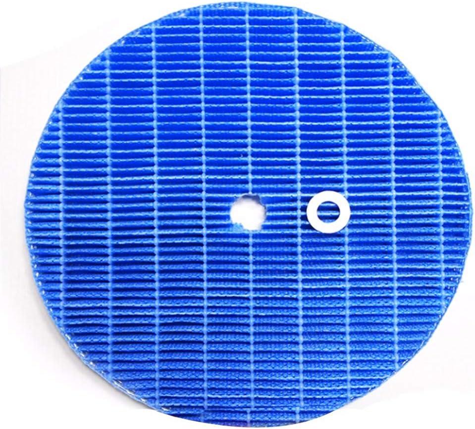 YTT con Daikin MCK57LMV2 Serie de purificador de aire filtro de filtro de humidificación de filtro: Amazon.es: Hogar