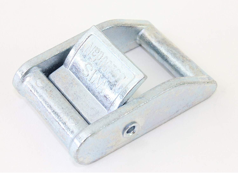 Aluminium Projektbox80x50x20 mmGehäuse,case