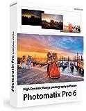 Photomatix Pro 6 [並行輸入品]