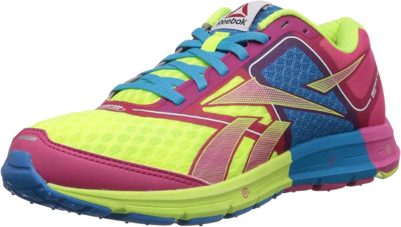 Reebok One Cushion Shoe – Women s Running