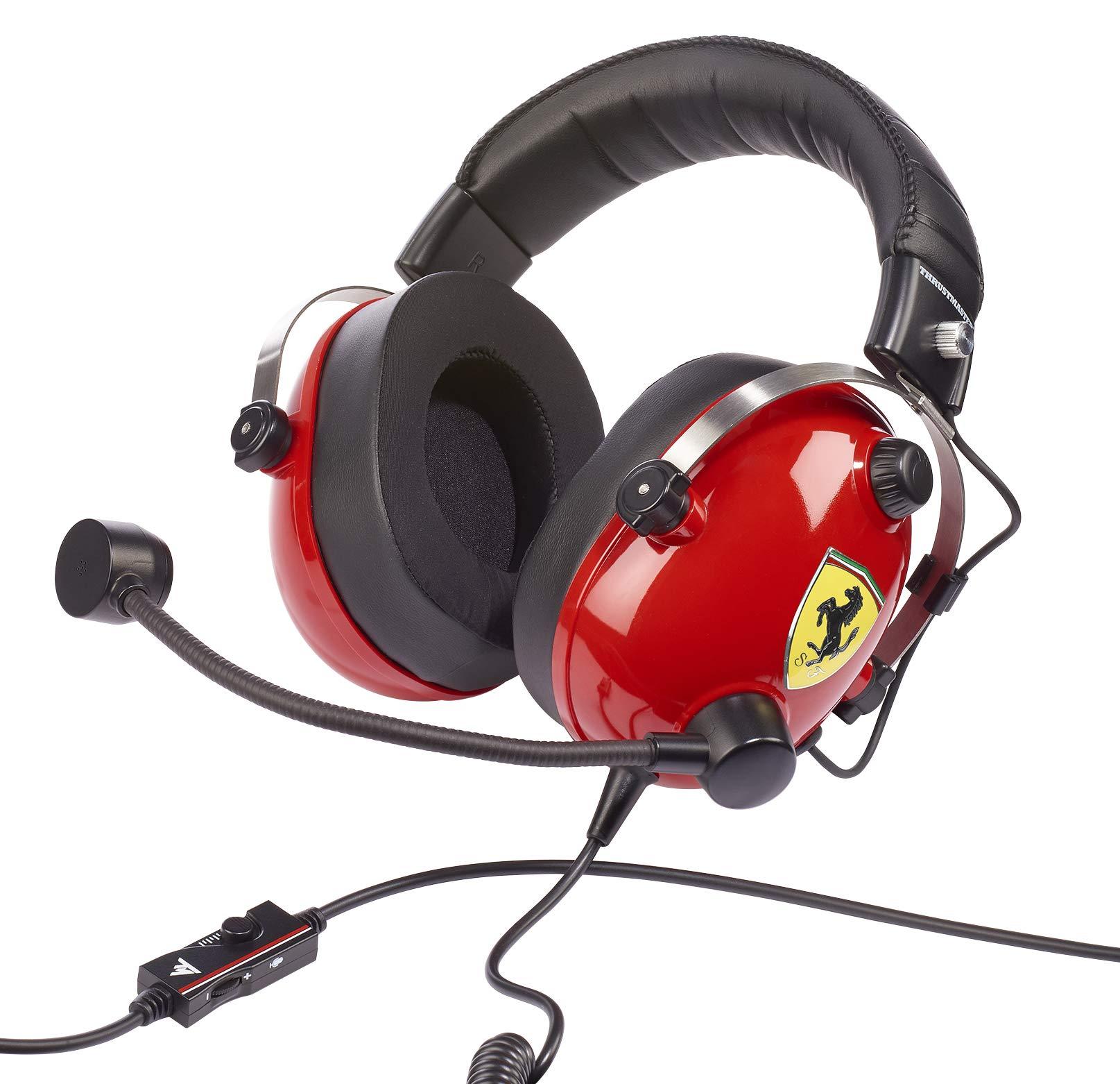 Mouses, Teclados y Controles > Controles para Gamers > <b>Simuladores de Manejo</b>