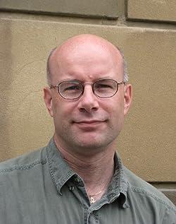 Aidan Dodson