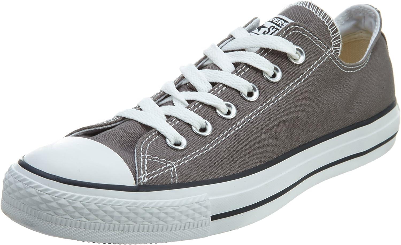 Converse Chuck Taylor All Stars Ox Shoe Unisex