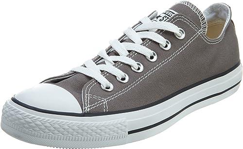 Star Seasnl Ox Low-Top Sneakers