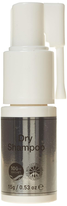 Tints of Nature Dry Shampoo Tints/N 82498