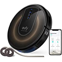 eufy by Anker, RoboVac G30 Edge, Robot Vacuum with Smart Dynamic Navigation 2.0, 2000Pa Suction, Wi-Fi, Boundary Strips…