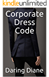 Corporate Dress Code (Terry Moran Book 1)
