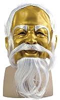 Oriental Master. Gold
