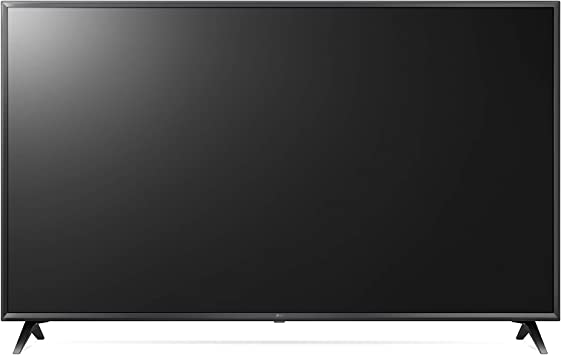 LG 50 UK 6300 LLB - 127 cm (50 Zoll) TV (4K Ultra HD, HDR 10, Smart TV, WLAN, Triple Tuner (DVB T2), USB): Amazon.es: Electrónica
