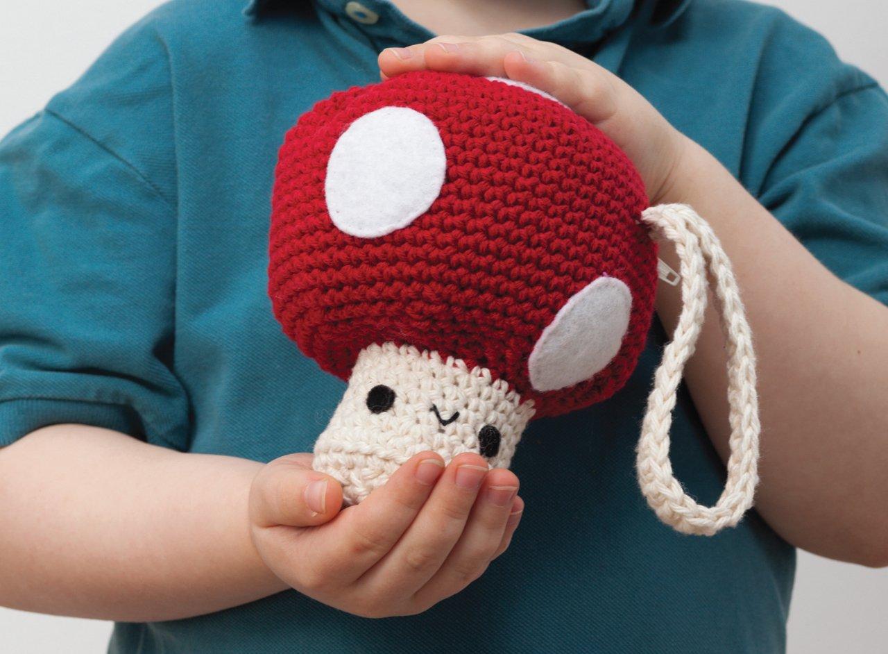 The BEST EVER Pokemon Go Crochet Amigurumi Pattern List | Jen's a ... | 942x1280
