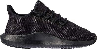 zapatos adidas tubular hombre