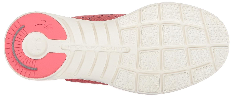 Men/Women Under Armour Women's Speedform Speedform Speedform Slingwrap Fade Easy to use new Excellent stretching 3b20c6