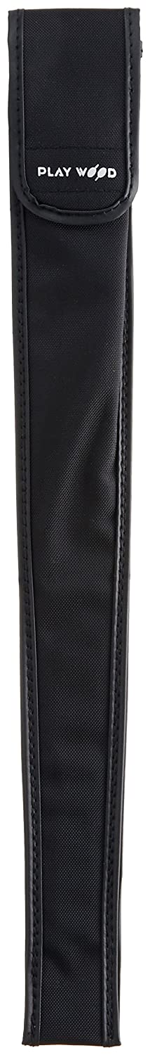 PLAY WOOD tact case S (baton case) BT-SCS (japan import) PLAYWOOD