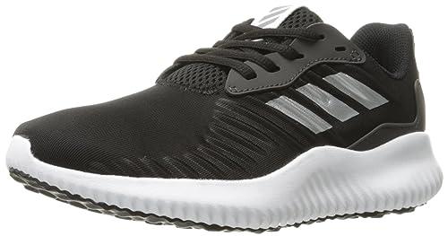 Qualité supérieure fb40d e879f Adidas Alphabounce RC Shoe Junior's Running: Amazon.ca ...