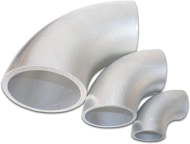 12 mm x 12 mm x 2 mm x 2000 mm 1 Aluminium Winkel verschiedene Gr/ö/ßen