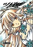 ツバサ(7) (週刊少年マガジンコミックス)