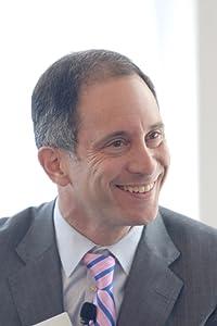 Adam Lashinsky