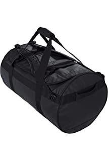 f11d96af36 Mountain Warehouse 90 Cargo Bag – 3 Ways to Carry All Season Backpack Black