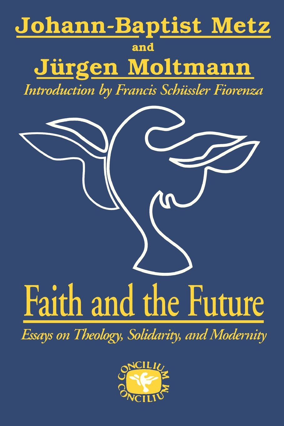 essays on the future future essays florida bar exam essay  faith and the future essays on theology solidarity and faith and the future essays on theology