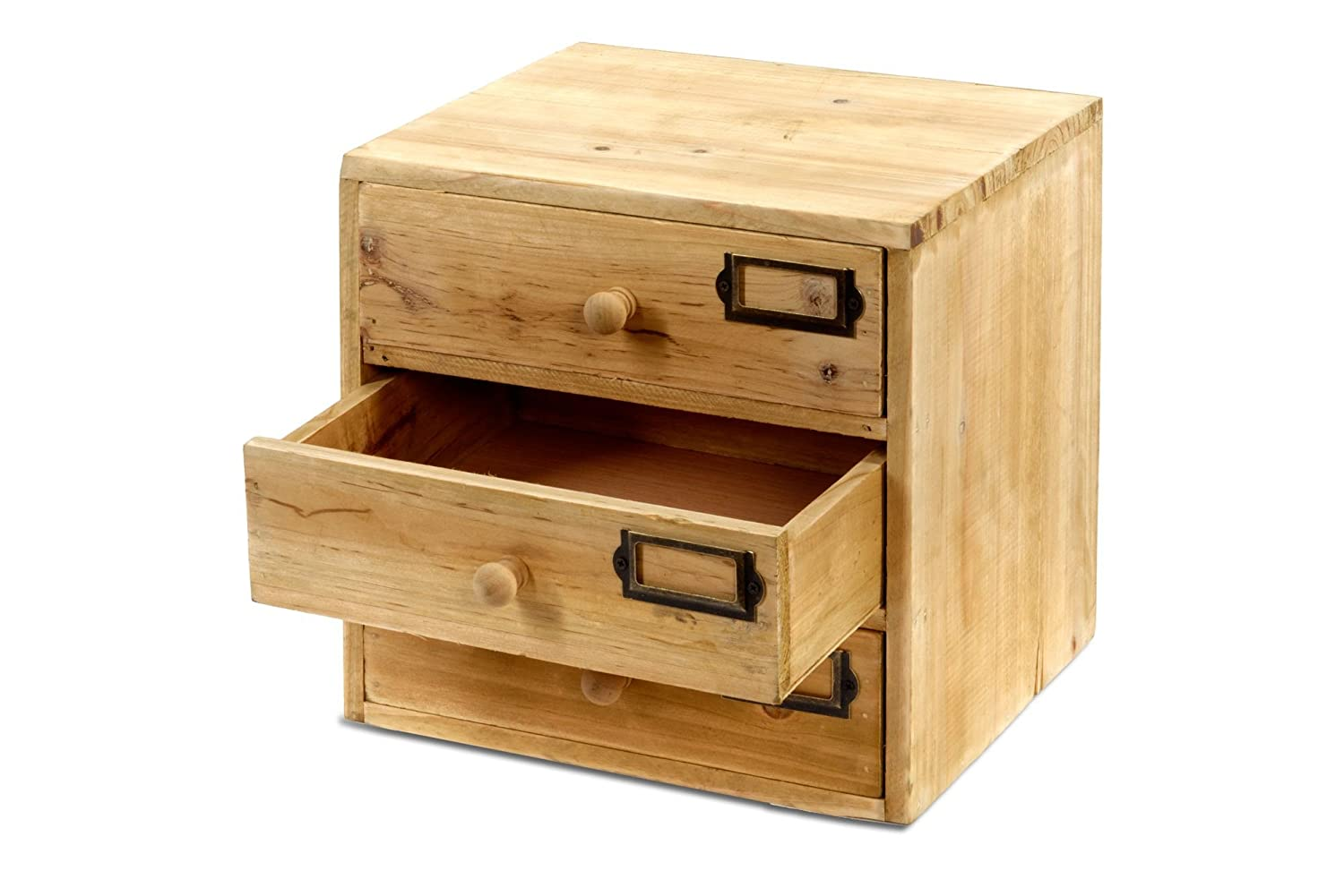 information painting wood easel itm storage with portable desk tabletop product artist drawer drawers art