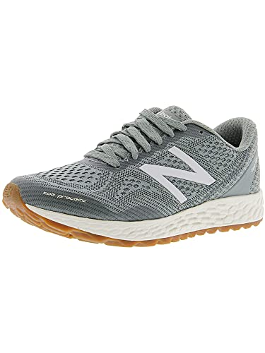 New Balance WTGOBIS2 Women s Fresh Foam Gobi Trail Running Shoes 6641a7504cc