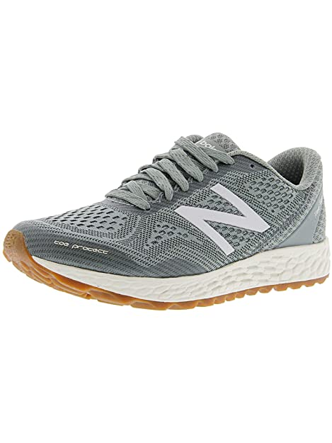 New Balance Fresh Foam Gobi V2 Trail, Zapatillas de Running para Asfalto para Mujer: Amazon.es: Zapatos y complementos