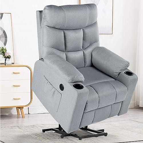 YODOLLA Electric Powr Lift Chair