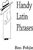 Handy Latin Phrases