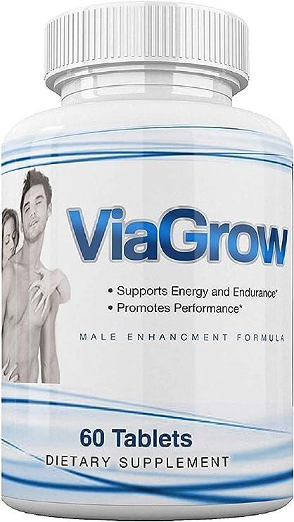 Las Mejores Pastillas Para Agrandar El Pene Suplemento Para Aumentar El Tamaño Masculino Y Agrandar La Circunferencia Health Personal Care