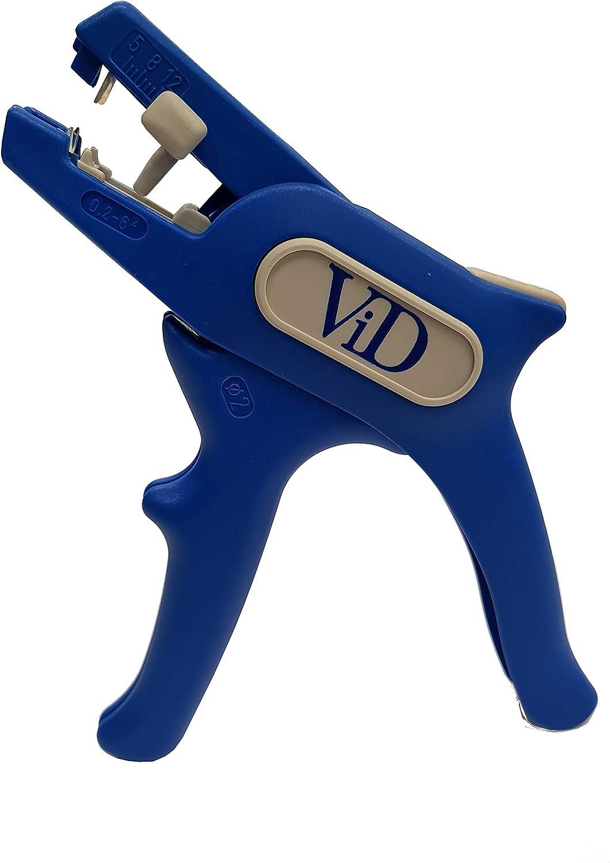 ViD Wire Stripper No 5